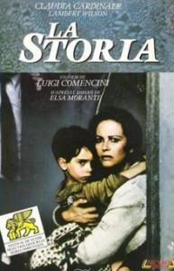 STORIA-COMENCINI