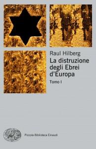Hilberg_Raul_I