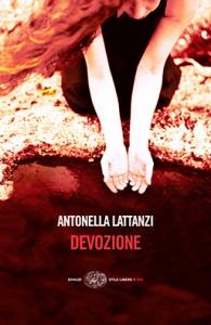 LATTANZI-cover