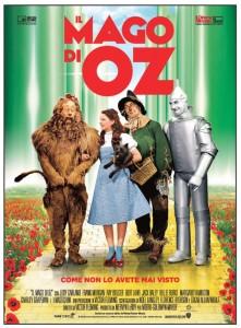 Mago_Di_Oz_Film_al cinema_3D