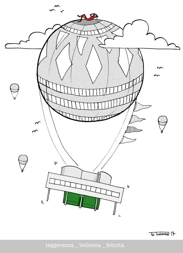 mongolfiera_LeCorbusier_schermo
